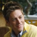 Kevin Rahm – Bild: ABC Studios Lizenzbild frei