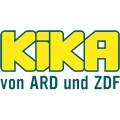 KiKA – Bild: KiKA