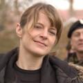 Kirsty Dillon – Bild: ZDF und All3 Media