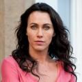 Kirsty Mitchell – Bild: ZDF