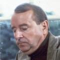 Klaus Schwarzkopf – Bild: SF