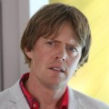 Kris Marshall – Bild: France 2