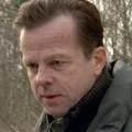 Krister Henriksson – Bild: ARD