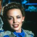 Kylie Minogue – Bild: Tele 5