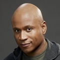 LL Cool J – Bild: CBS Broadcasting Inc.