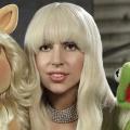Lady Gaga – Bild: American Broadcasting Companies/Rick Rowell
