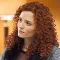Lara Jean Chorostecki – Bild: NBCUniversal Media