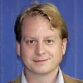 Lars Gärtner – Bild: RTL/Frank Dicks