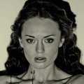Laura Haddock – Bild: Super RTL/DVDS3
