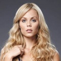 Laura Vandervoort – Bild: © 2014 She-Wolf Season 1 Productions Inc.