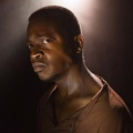 Lawrence Gilliard Jr. – Bild: Frank Ockenfels/AMC
