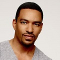 Laz Alonso – Bild: Andrew Eccles/NBC