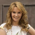 Lea Thompson – Bild: ABC Family/Todd Wawrychuk