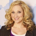 Leigh-Allyn Baker – Bild: Disney | ABC Television Group