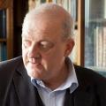 Leonard Lansink – Bild: ZDF/Thomas Kost