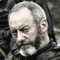 Liam Cunningham – Bild: HBO