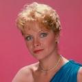Linda Gibboney – Bild: NBC