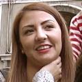 Lorena Rubino – Bild: RTL II