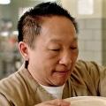 Lori Tan Chinn – Bild: Lionsgate/ Netflix