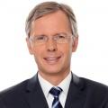 Lothar Keller – Bild: RTL / Stefan Gregorowius