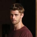 Luke Mitchell – Bild: ABC Studios /Kelsey McNeal