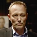 Lars Mikkelsen – Bild: SRF/DR/Tine Harden