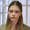 Laura Berlin – Bild: RTL Crime / Guido Engels