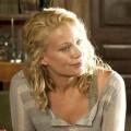 Laurie Holden – Bild: RTL II