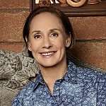 Laurie Metcalf – Bild: Warner Bros.