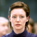 Lavinia Wilson – Bild: ORF