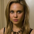 Leah Pipes – Bild: Summit Entertainment / Michael Desmond
