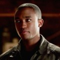 Lee Thompson Young – Bild: Warner Bros. Lizenzbild frei