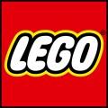 LEGO – Bild: LEGO