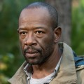 Lennie James – Bild: CBS Broadcasting Inc.