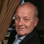 Leonard Lansink – Bild: ZDF und Thomas Kost.