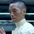 Leonardo Nam – Bild: HBO