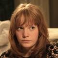 Leonie Benesch – Bild: rbb/WDR/Unafilm/Christian Schulz