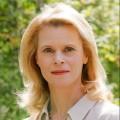Leslie Malton – Bild: ZDF