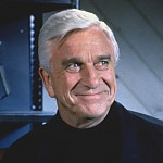 Leslie Nielsen – Bild: TM & Copyright © 2003 by Paramount Pictures All Rights Reserved.