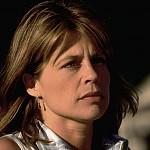 Linda Hamilton – Bild: RTL II