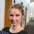 Linda Kierstan – Bild: ZDF/Ulrike Lenz