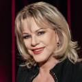 Lisa Fitz – Bild: Bayerisches Fernsehen
