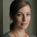 Lisa Martinek – Bild: NDR