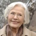 Lissy Tempelhof – Bild: Sat.1 Emotions