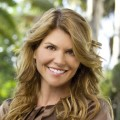 Lori Loughlin – Bild: The CW Television Network