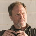 Louis Herthum – Bild: HBO