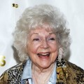 Lucille Bliss – Bild: John Mueller, Annie Awards Lucille Bliss, CC BY 2.5
