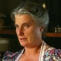 Luise Deschauer – Bild: ZDF und NDF Unterföhring