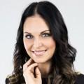 Luise-Isabella Matejczyk – Bild: RTL II