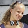 Luise von Finckh – Bild: WDR/Degeto/SWR/Johannes Krieg
